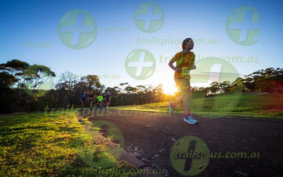 132-Trails+_MVP-Brimbank-Park_Feb21_Malcolm-Gamble-Photography_Saturday-Dawn
